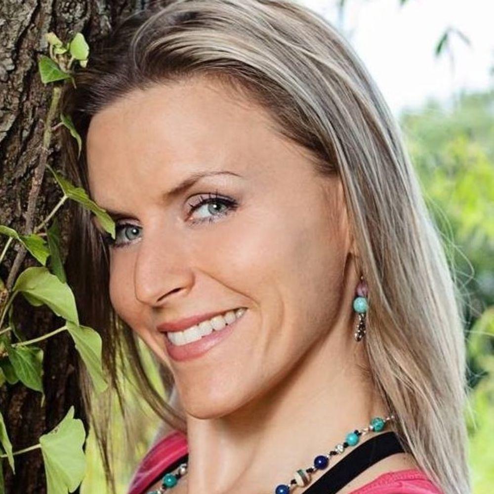 Alana Dev Priya Židziková