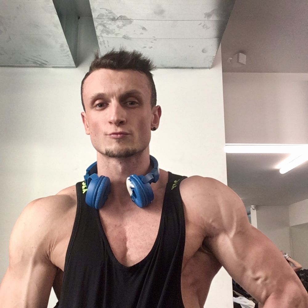 Vladimír Kaplán