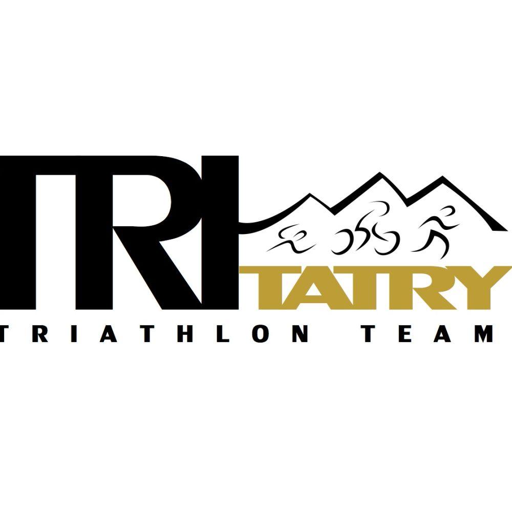 TRI Tatry Triathlon Team