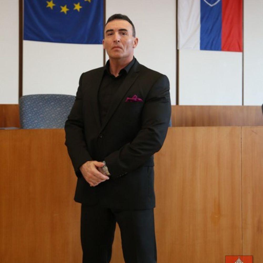 Ivan Tamaškovič