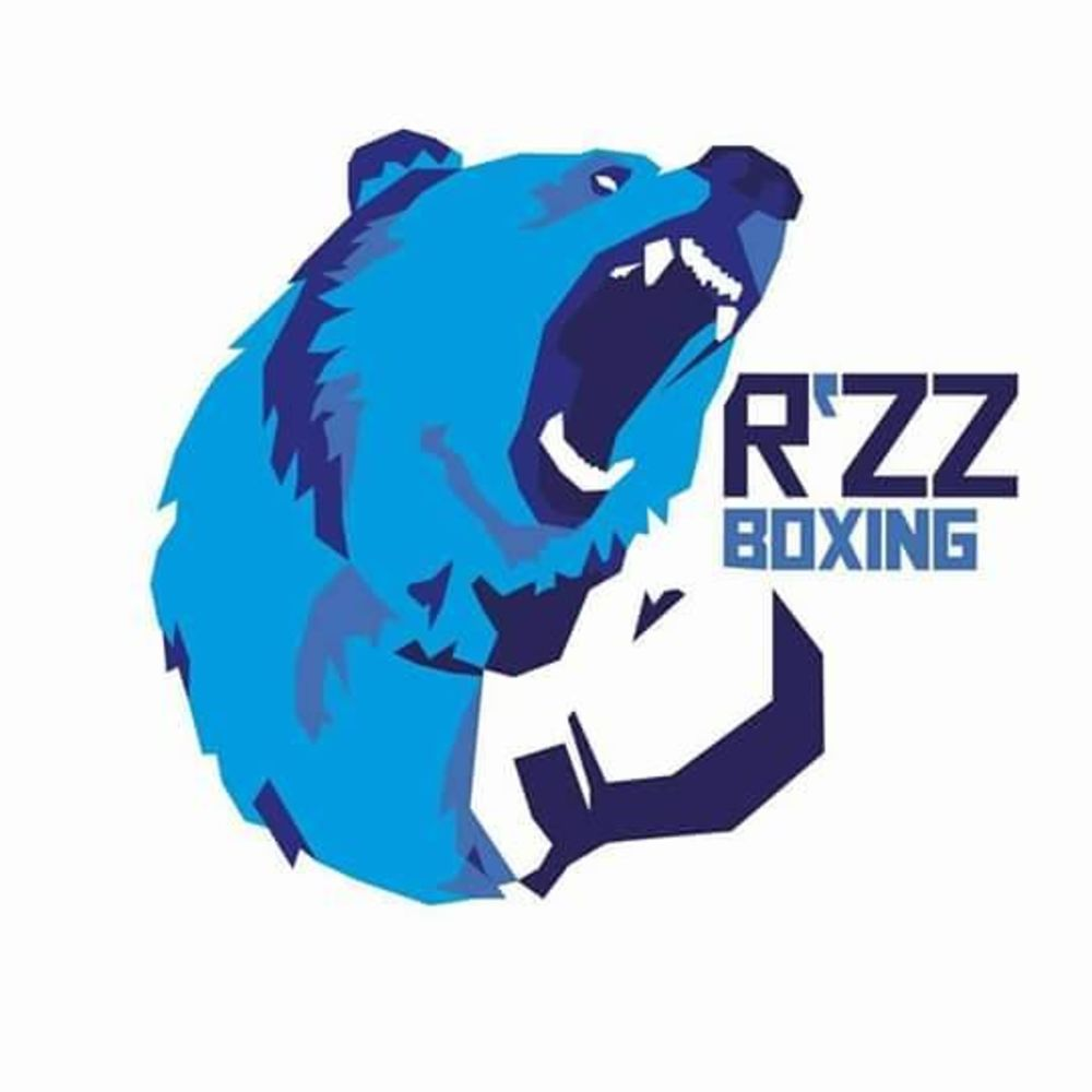 R´ZZ Boxing