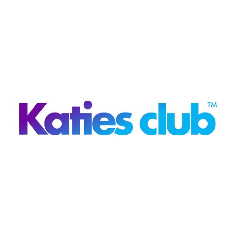 Katies club Gelnica