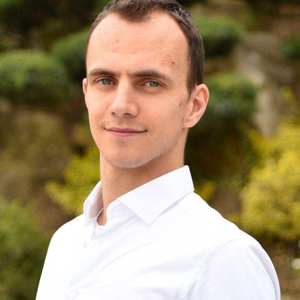 Miroslav Ort