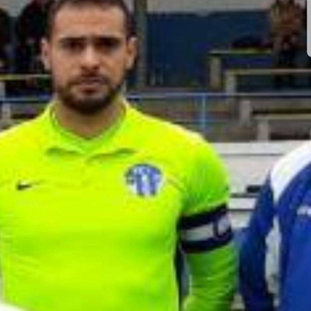 Aymen Krouma
