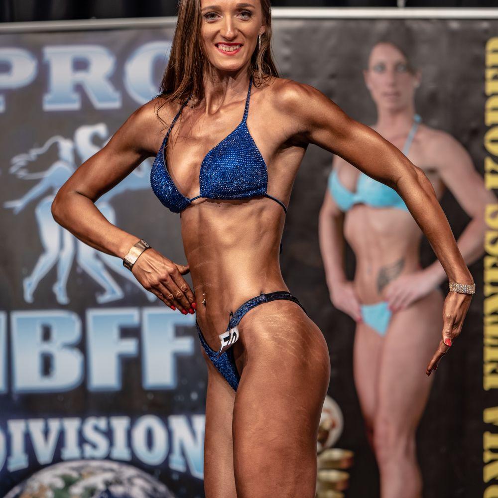 Petronela Javorská