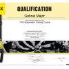 2020 trx certificate zpzyc8
