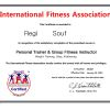Certification fitness trainer 3  page 002 khtire