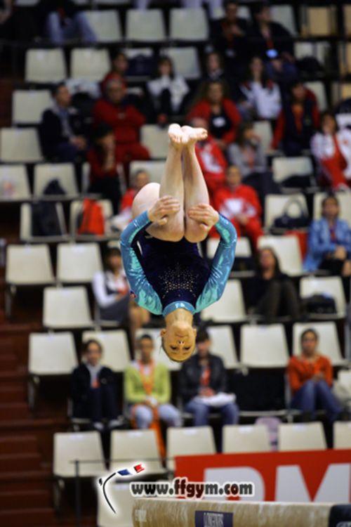 Natália  Georgiev