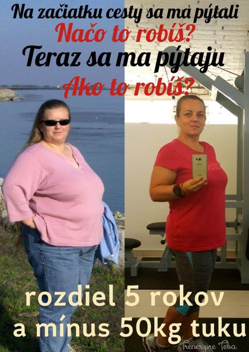 Anna Hudecová Spišiaková
