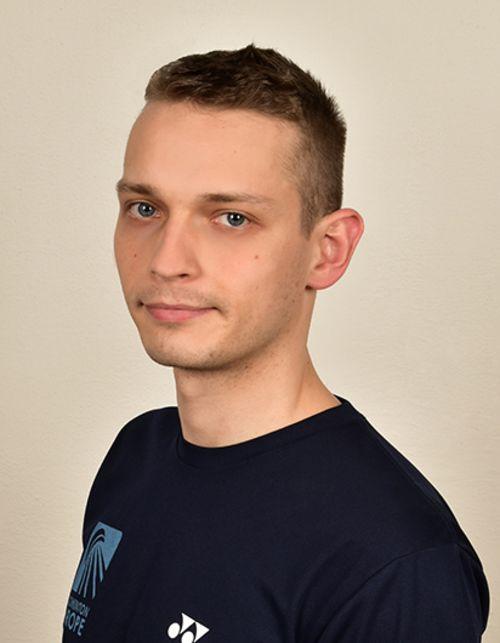 Ladislav Koribský