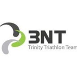3NT - Trinity Triathlon Team