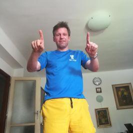 Martin Schon