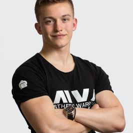 Marek Gajdács