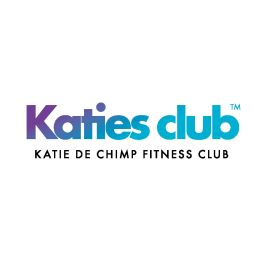 Katies club