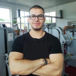 Tomáš Hegli
