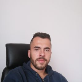Matej  Rajnoha