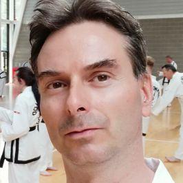 Dárius Kneppo