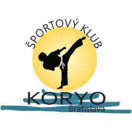 Športový klub Koryo