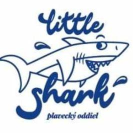 Little SHARK MŠK Kežmarok