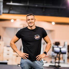 Jakub Lohyna