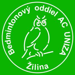Bedmintonový oddiel AC UNIZA Žilina