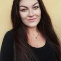 Anna ČIČOVÁ