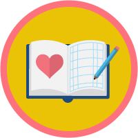 Accounting Subledger for Nonprofits and Educational Institutions icon