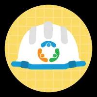 Set Up a Community badge