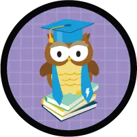 Set Up  Salesforce Knowledge badge