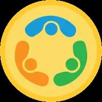 Community Cloud Basics badge