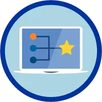 Opportunity Management badge