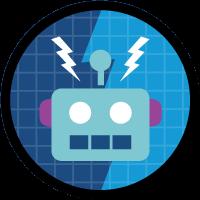 Quick Start: Process Builder badge