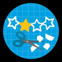 「Salesforce オブジェクトのカスタマイズ」バッジ