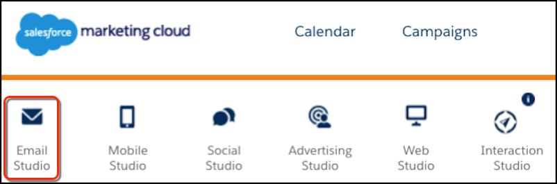 Prepare for the Journey Unit | Salesforce Trailhead