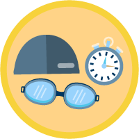 Atlassian Agile Basics icon