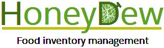 Honeydew 社のロゴ