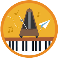 AMPscript Solutions icon