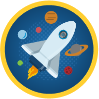 Modules | Salesforce Trailhead
