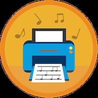Automation Studio Activities icon