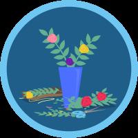B2B Customer Relationship Basics icon
