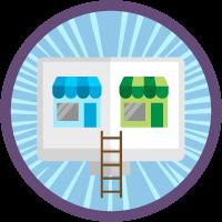 B2C & B2B Solution Architect Job Comparison: Quick Look icon