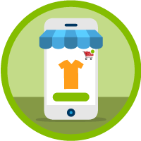 Headless Implementation Strategies for Salesforce B2C Commerce icon