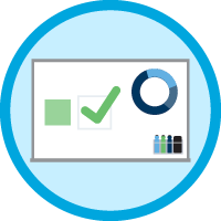 B2C Solution Architect Cert Prep: Architecture and Integration icon