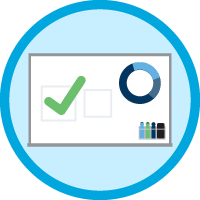 B2C Solution Architect Cert Prep: Discovery and Business Value icon