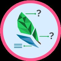 Behavior Change Design to Address Climate Change icon