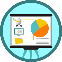 Business Analyst Best Practices icon