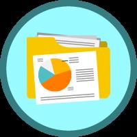 Essential Business Analyst Skills icon