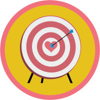 Campaign Management with Nonprofit Success Pack icon