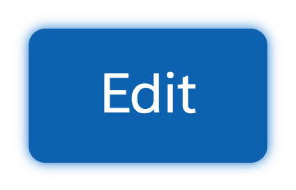 Edit button with focus.
