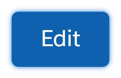 Botão Editar com foco.